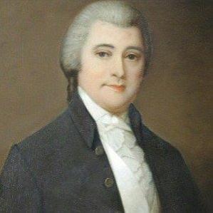 William Blount bio