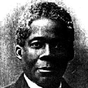 Edward Blyden bio