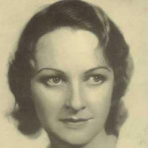 Eleanor Boardman bio