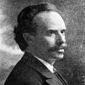 Franz Boas bio