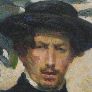 Umberto Boccioni bio