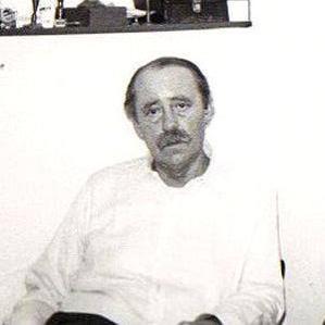 Heinrich Böll bio