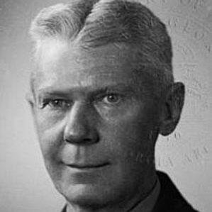 Charles H. Bonesteel lll bio