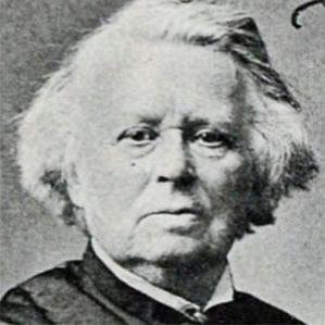 Rosa Bonheur bio