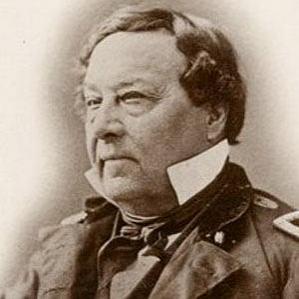 Benjamin Bonneville bio