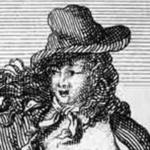 Anne Bonny bio