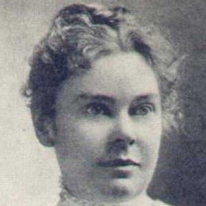 Lizzie Borden bio