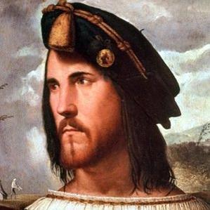 Cesare Borgia bio