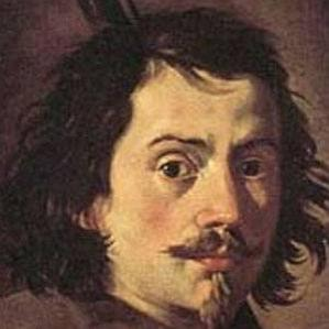 Francesco Borromini bio