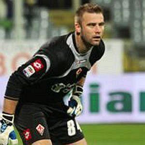 Age Of Artur Boruc biography