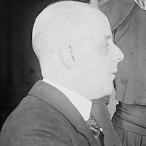 Coenraad V. Bos bio