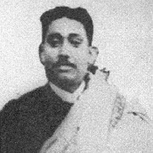 Rash Behari Bose bio
