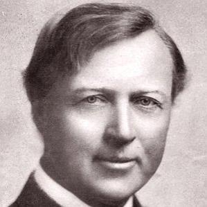 Hobart Bosworth bio