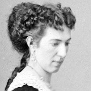 Belle Boyd bio