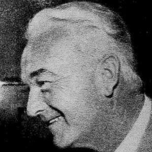 William Boyd bio