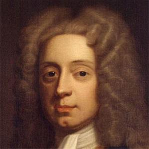 Charles Boyle bio