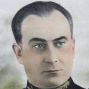 Jose Bozzano bio