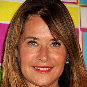 Age Of Lorraine Bracco biography