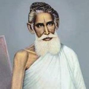 Lokenath Brahmachari bio
