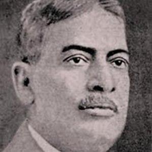 Upendranath Brahmachari bio