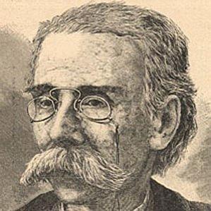 Camilo Castelo Branco bio