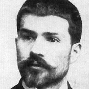 Constantin Brancusi bio