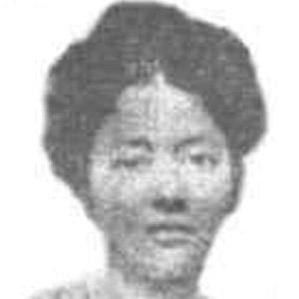 Eleanor Hoyt Brainerd bio