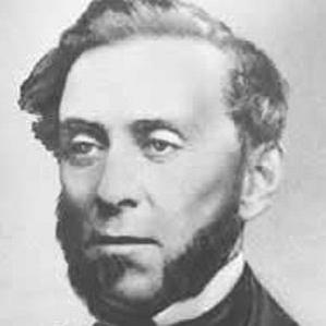 Samuel Brannan bio