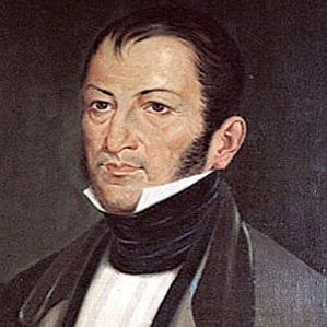 Nicolas Bravo bio