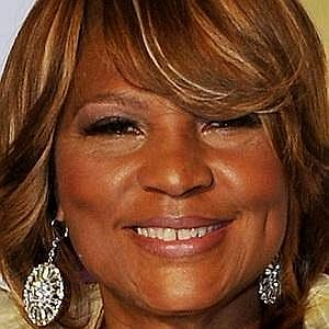 Age Of Evelyn Braxton biography