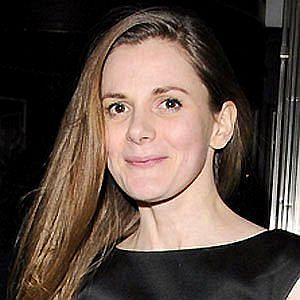 Age Of Louise Brealey biography