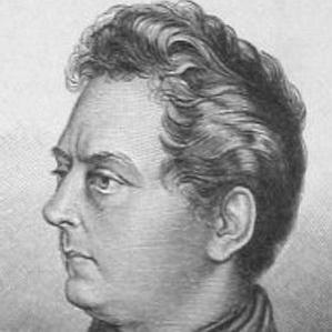 Clemens Brentano bio