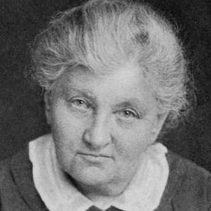 Catherine Breshkovsky bio