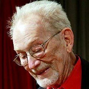 Norman Bridwell bio