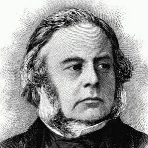 John Bright bio