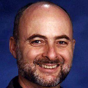 Age Of David Brin biography