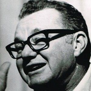 Norm Van Brocklin bio