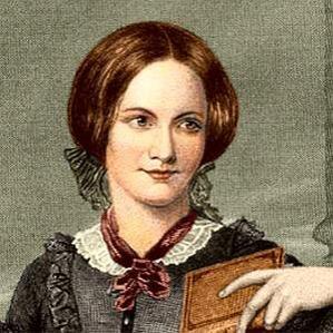 Charlotte Bronte bio