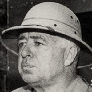 Clarence Brown bio