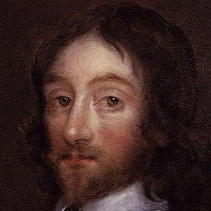 Thomas Browne bio
