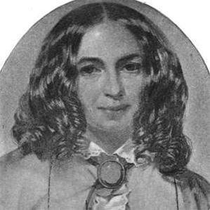 Elizabeth Barrett Browning bio