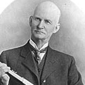 John Browning bio
