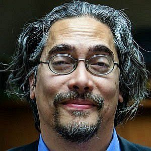 Age Of Nick Bruel biography