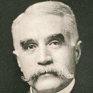Charles F. Brush bio