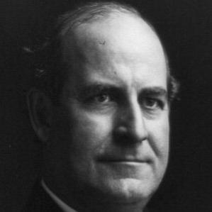 William Jennings Bryan bio