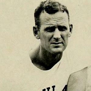 Paul Bear Bryant bio
