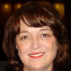 Age Of Linda B Buck biography