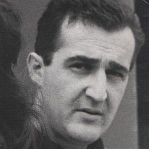 Age Of Veljko Bulajic biography