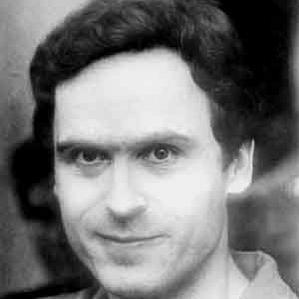 Ted Bundy bio