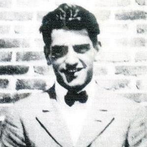Luis Bunuel bio